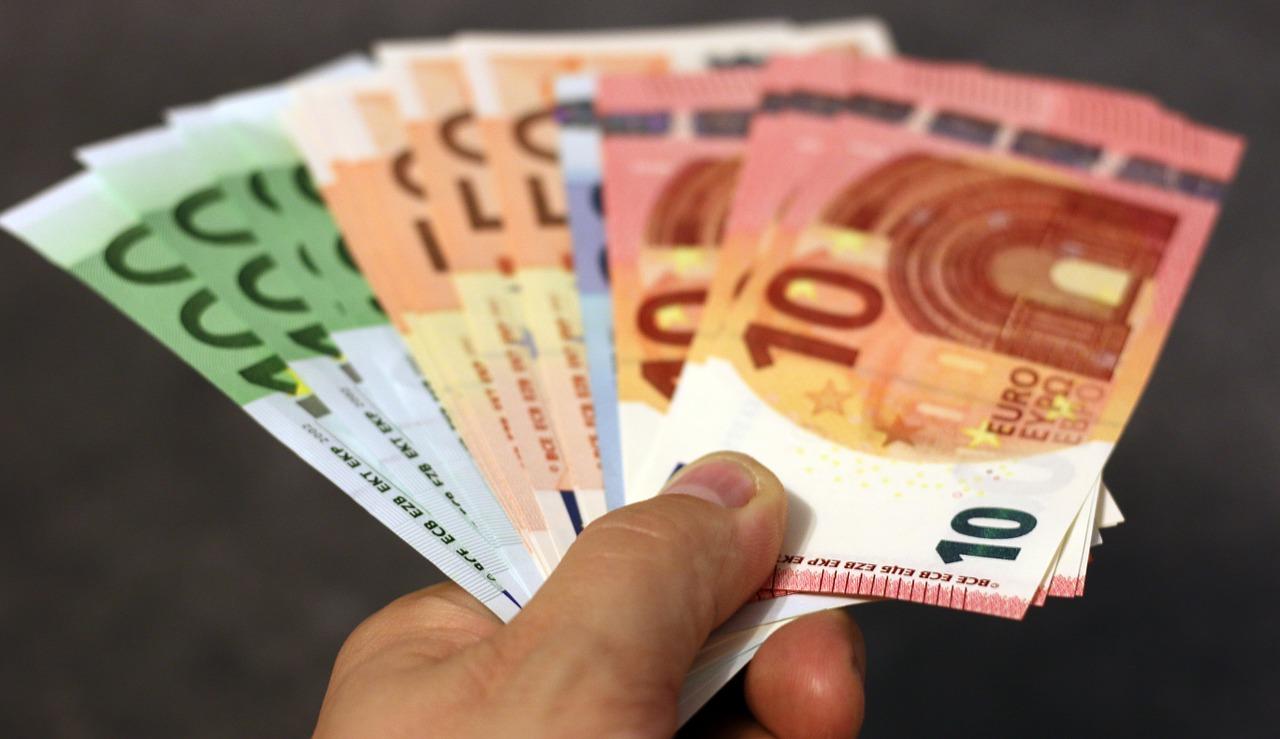 pozyskiwanie dotacji