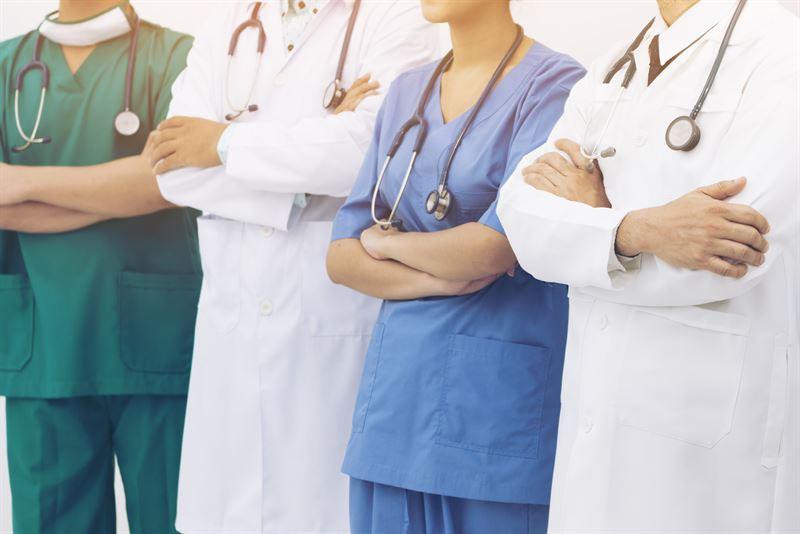 odzież medyczna online